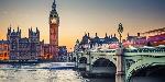 2090745x150 - فیلم واقعیت مجازی 360 درجه لندن